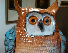 Brown Owl.jpg