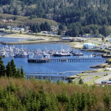 neah bay singles For homes for sale in washington, re/max has an extensive database browse the neah bay today.
